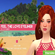 Подводка Feel The Love от LadySimmer94