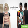 Футболки Graphic от simfashion