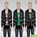 Куртка Brooklyn Baby Windbreaker от McLayneSims