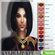 Помада Kylie Matte от FashionRoyaltySims