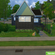 Дом Small Residential Lot от sweetsims4