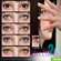 Линзы WM thesims4 Eyecolor 24 от S-Club