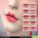 Помада Strawberry Lipstick от tsminh_3