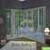 Окна Never Ending Glass Door Buildset от Angela