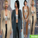 Кардиган 63 - Fall outfit от sims2fanbg