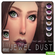 Линзы Jewel Dust от Screaming Mustard