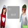 Шапка Knit Cap for Boys and Girls от Chiissims