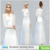 "Платье ""Romantic wedding dress"" от Severinka"